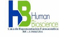 bioscense