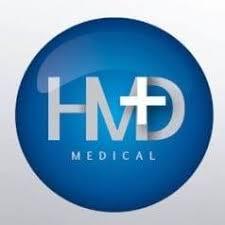 hdmedical