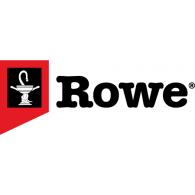 rowe-logo-26D9BF5A38-seeklogo.com