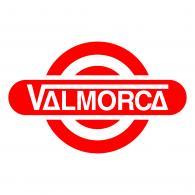 valmorca